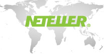 about_neteller